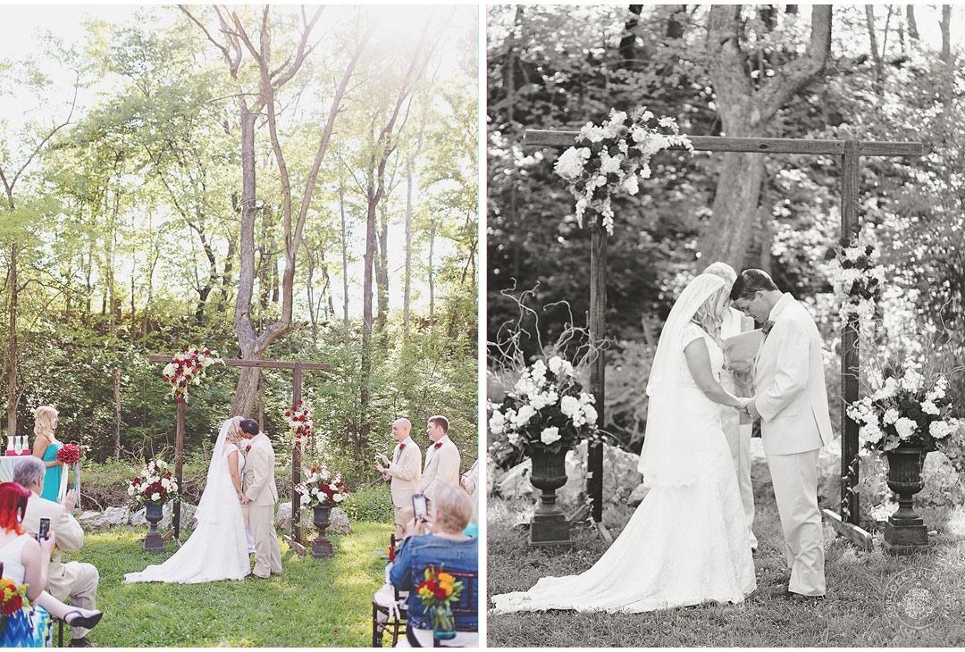 kristine-justin-dayton-wedding-photography30.jpg