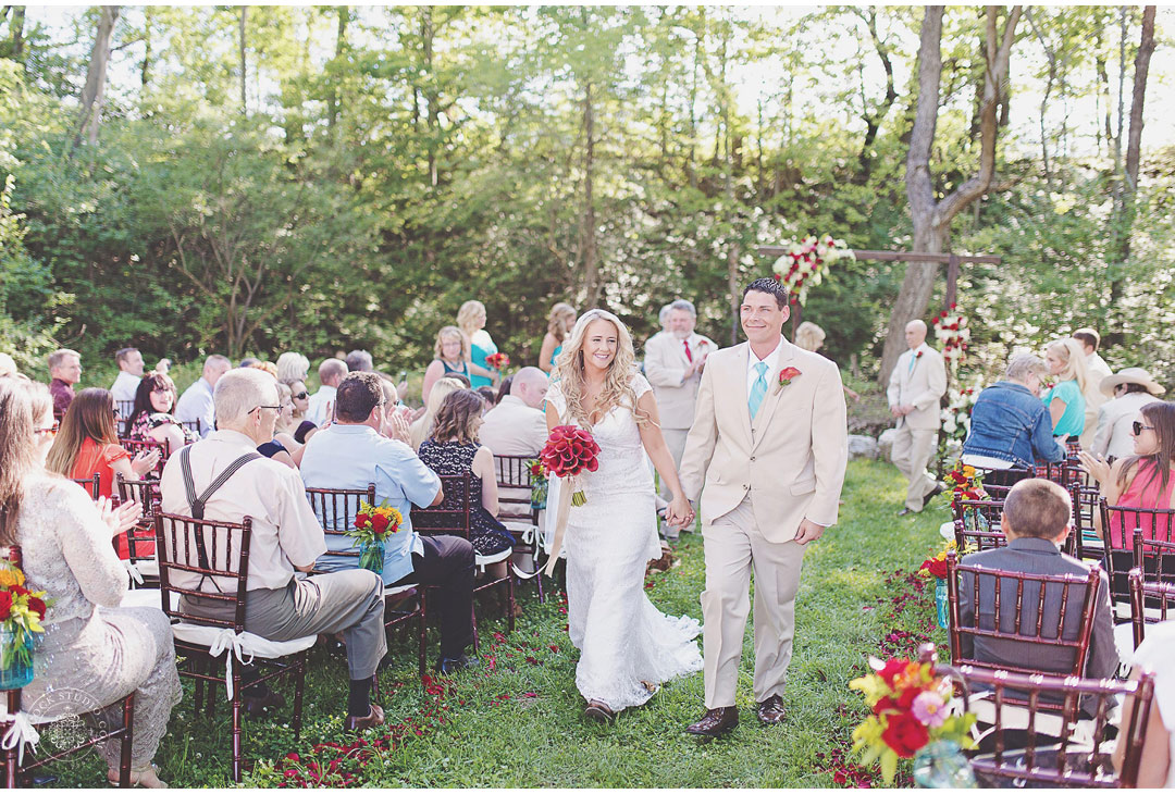 kristine-justin-dayton-wedding-photography31.jpg