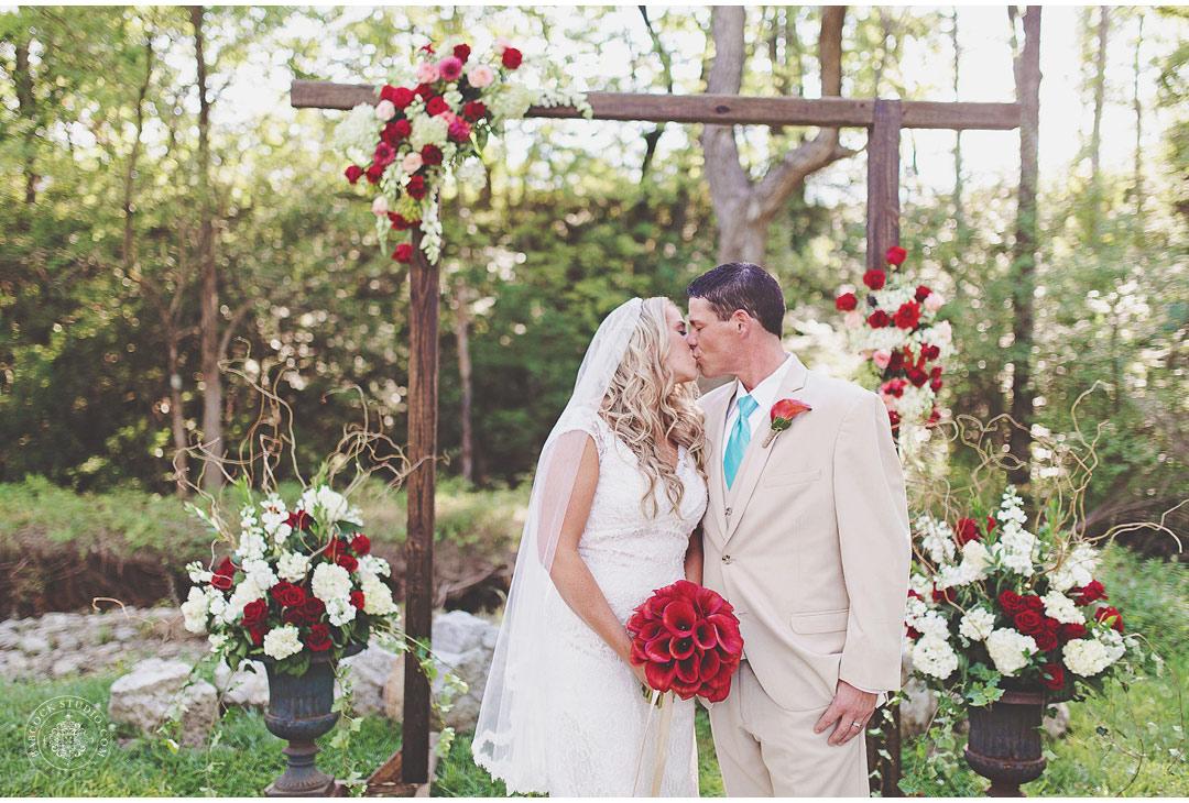 kristine-justin-dayton-wedding-photography32.jpg