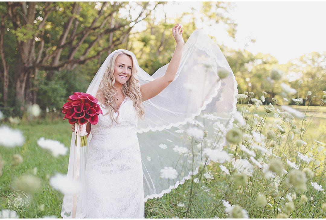 kristine-justin-dayton-wedding-photography33.jpg