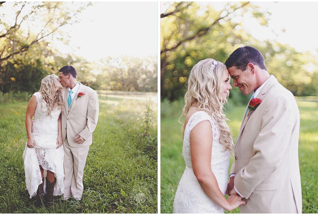 kristine-justin-dayton-wedding-photography34.jpg