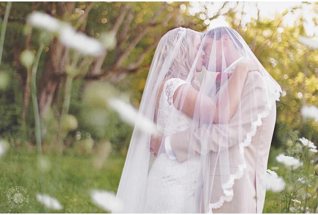 kristine-justin-dayton-wedding-photography35.jpg