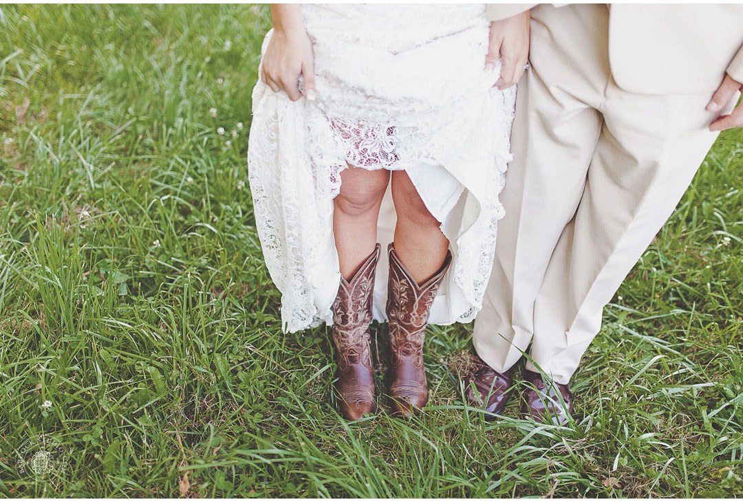 kristine-justin-dayton-wedding-photography36.jpg