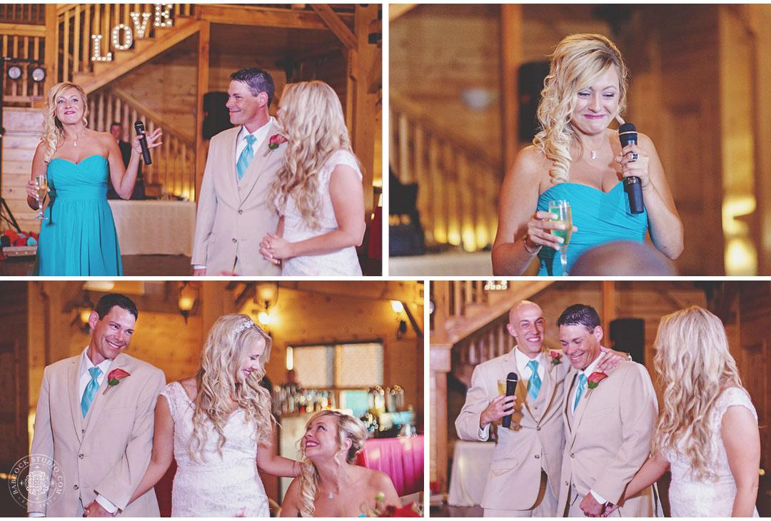 kristine-justin-dayton-wedding-photography41.jpg