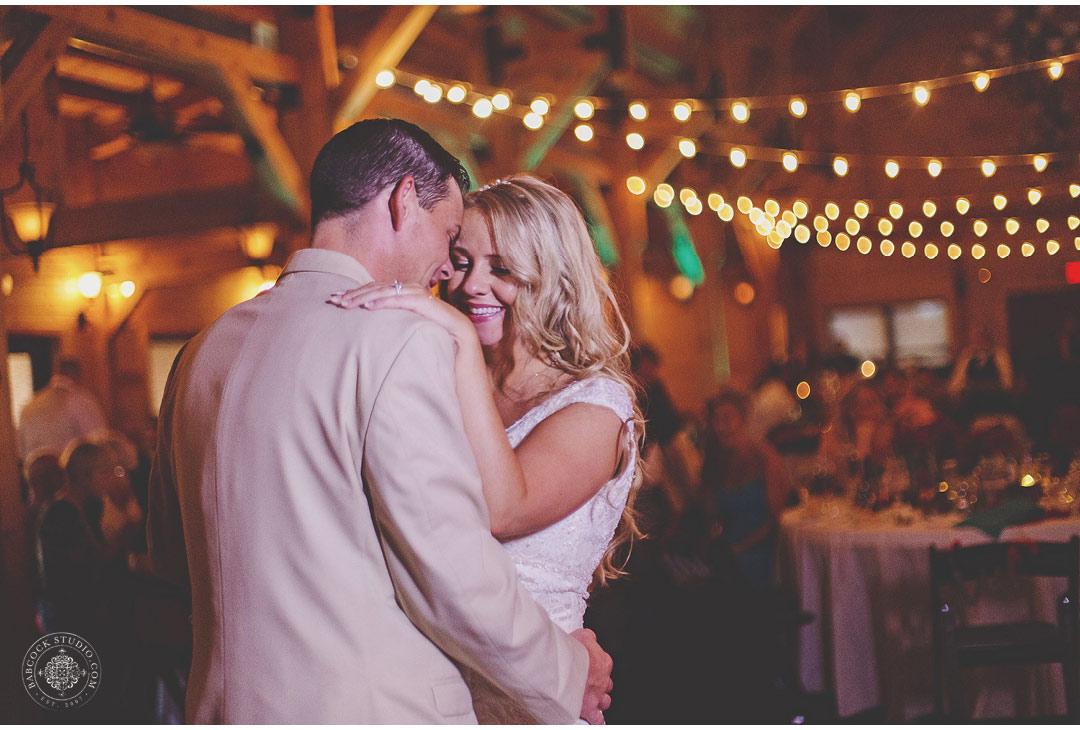 kristine-justin-dayton-wedding-photography42.jpg