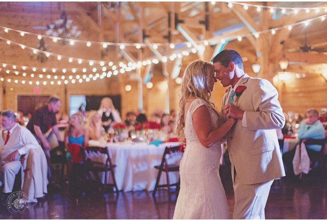 kristine-justin-dayton-wedding-photography43.jpg