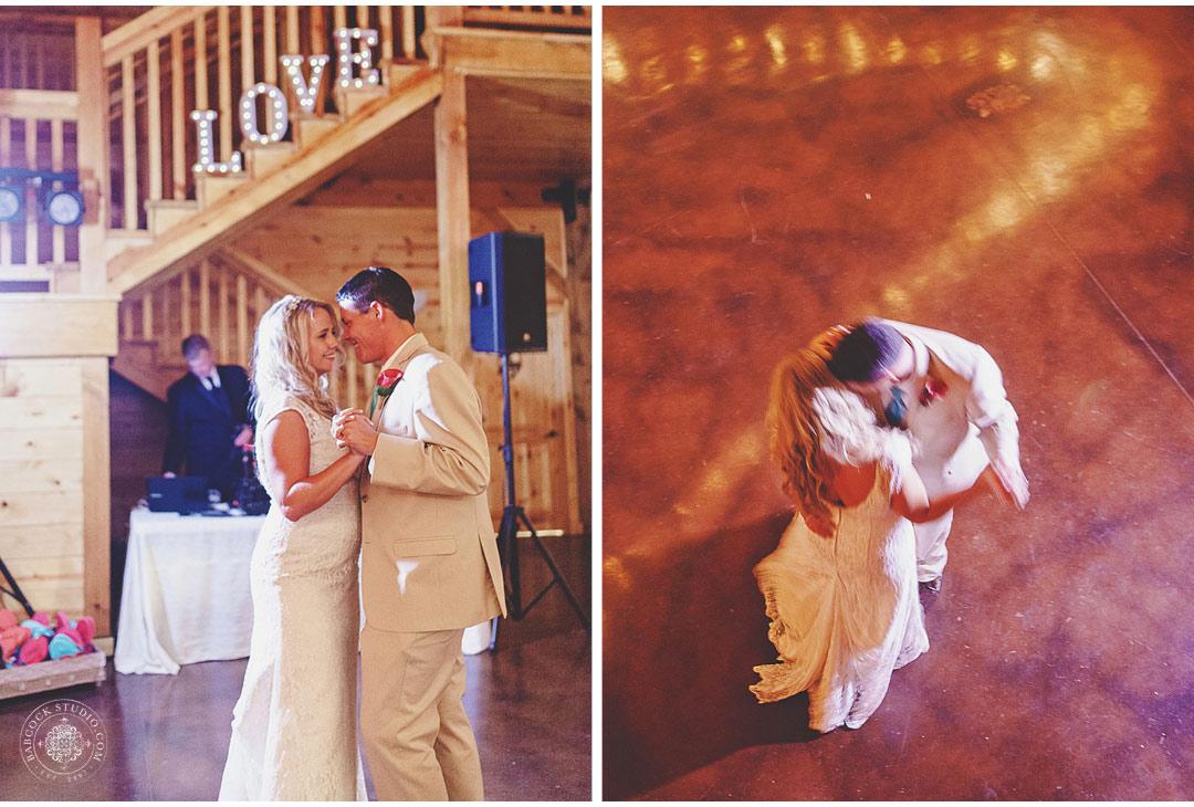 kristine-justin-dayton-wedding-photography44.jpg