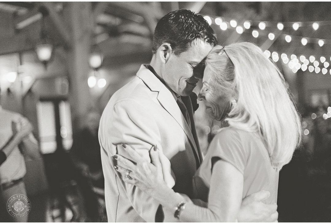 kristine-justin-dayton-wedding-photography45.jpg
