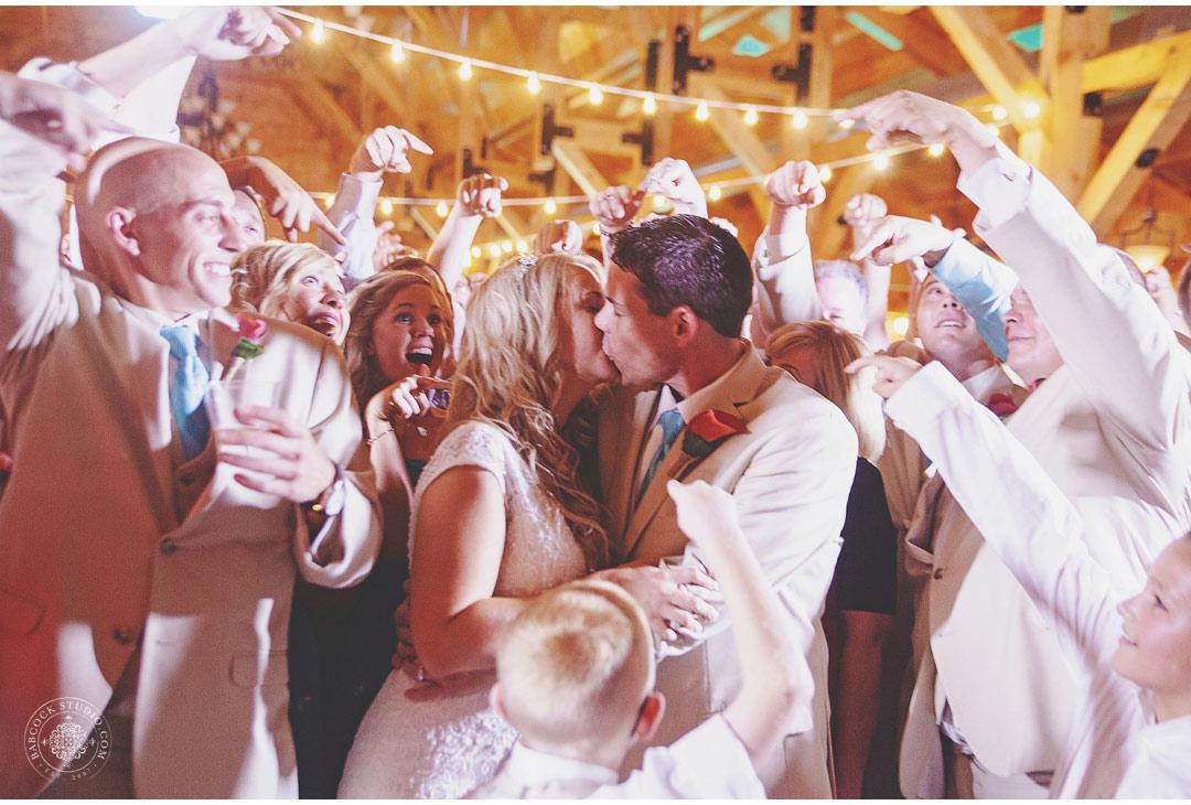kristine-justin-dayton-wedding-photography46.jpg