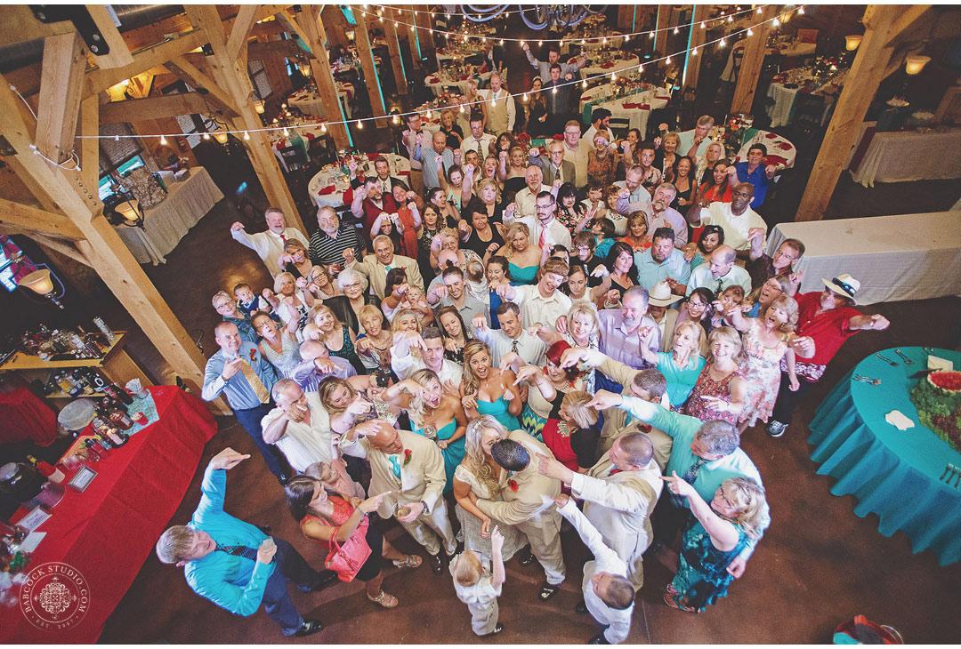 kristine-justin-dayton-wedding-photography47.jpg