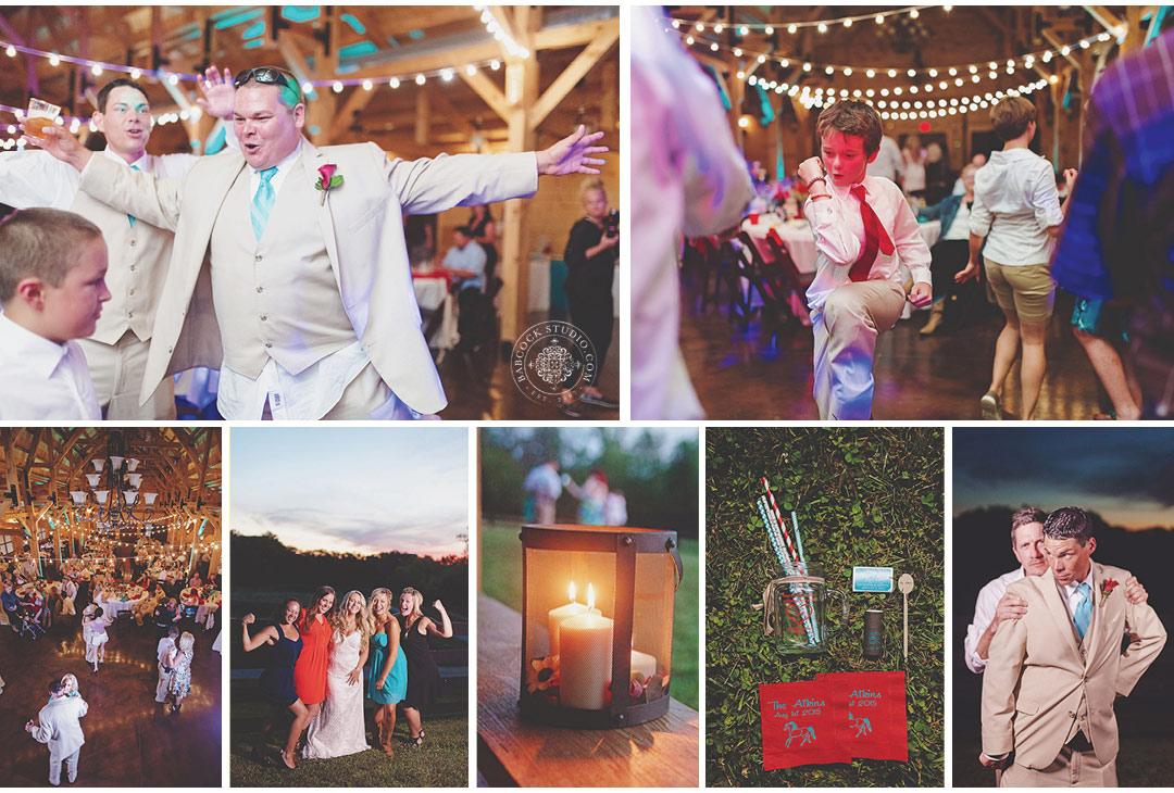 kristine-justin-dayton-wedding-photography48.jpg