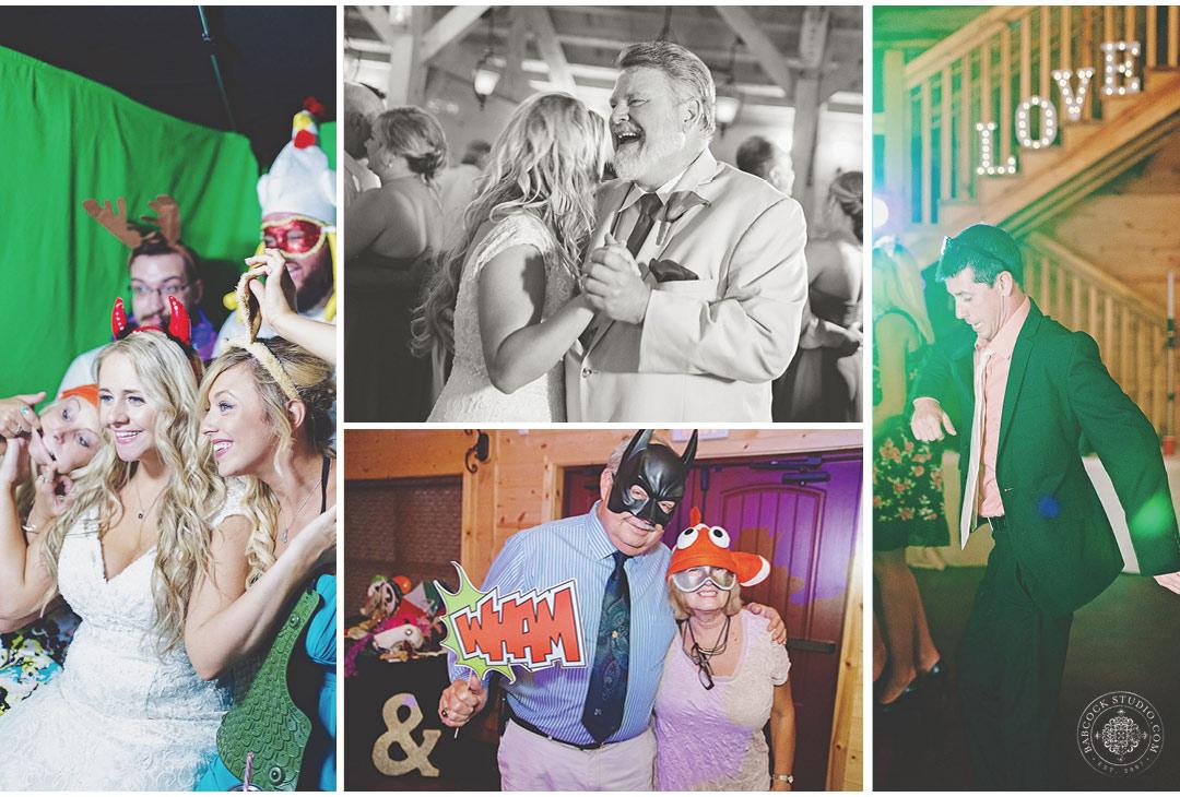 kristine-justin-dayton-wedding-photography49.jpg