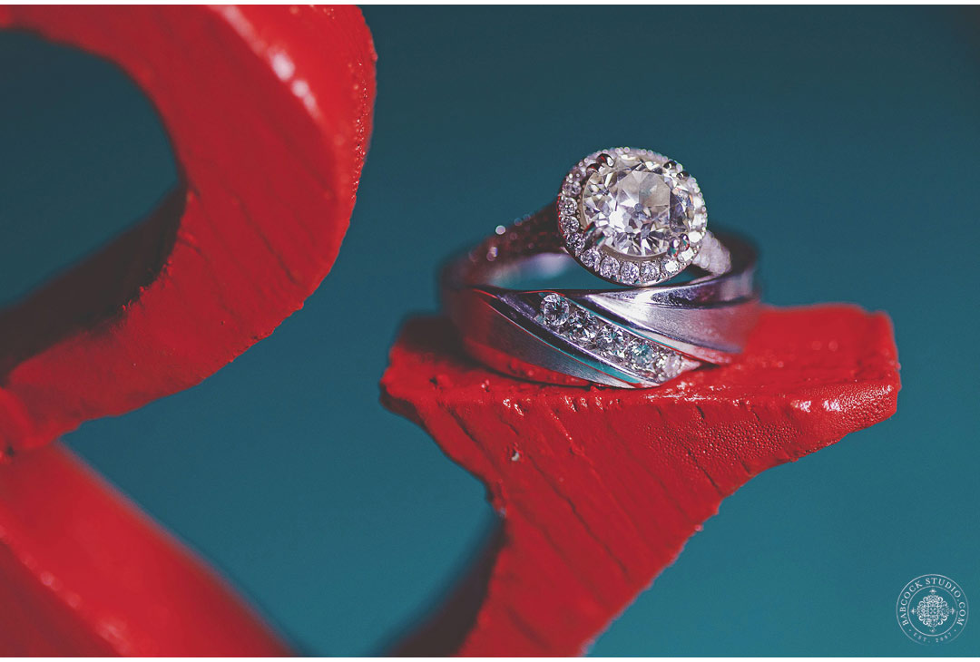 kristine-justin-dayton-wedding-photography50.jpg