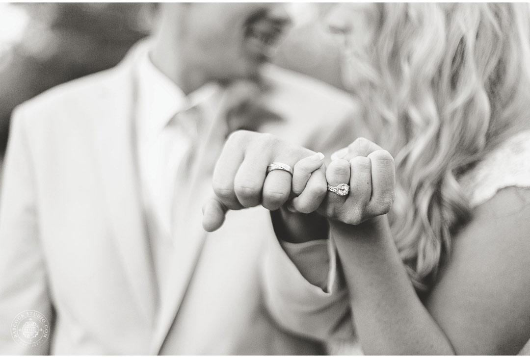 kristine-justin-dayton-wedding-photography51.jpg
