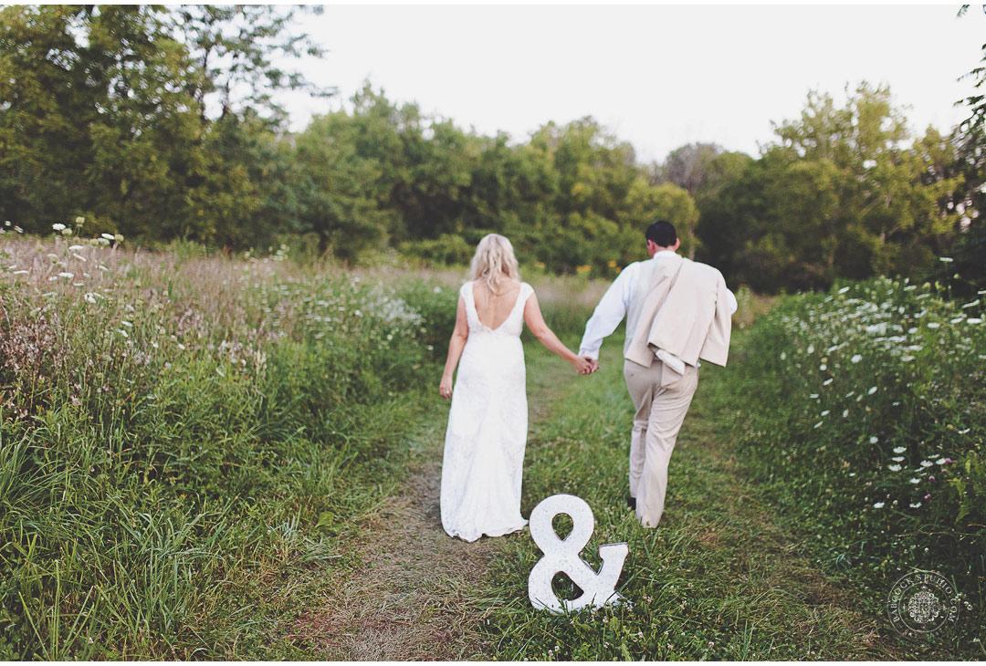 kristine-justin-dayton-wedding-photography52.jpg