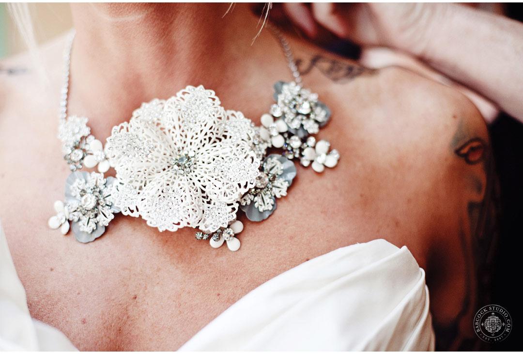 jessica-ty-dayton-wedding-photography-4.jpg