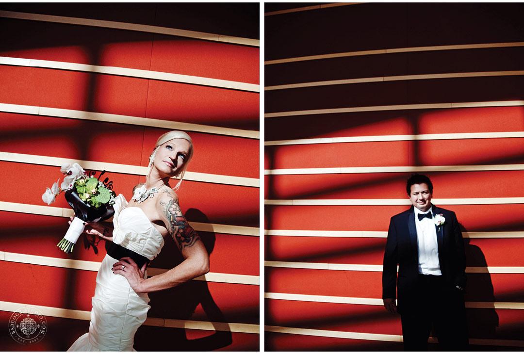 jessica-ty-dayton-wedding-photography-6.jpg
