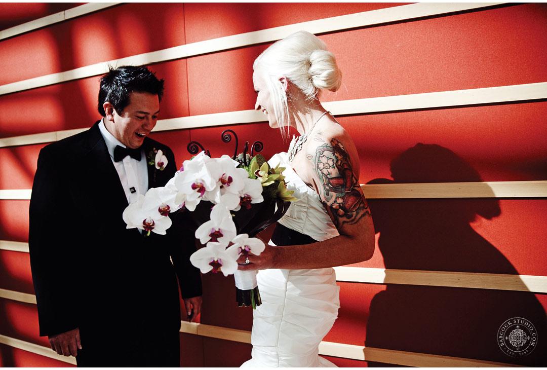 jessica-ty-dayton-wedding-photography-5.jpg
