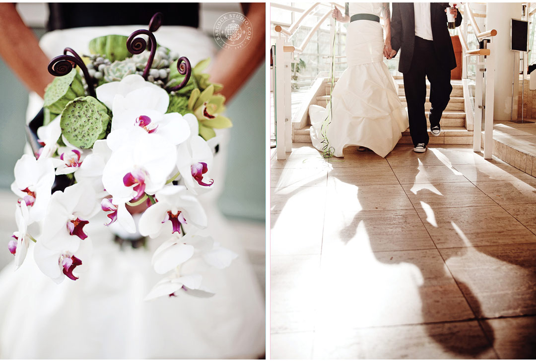 jessica-ty-dayton-wedding-photography-8.jpg
