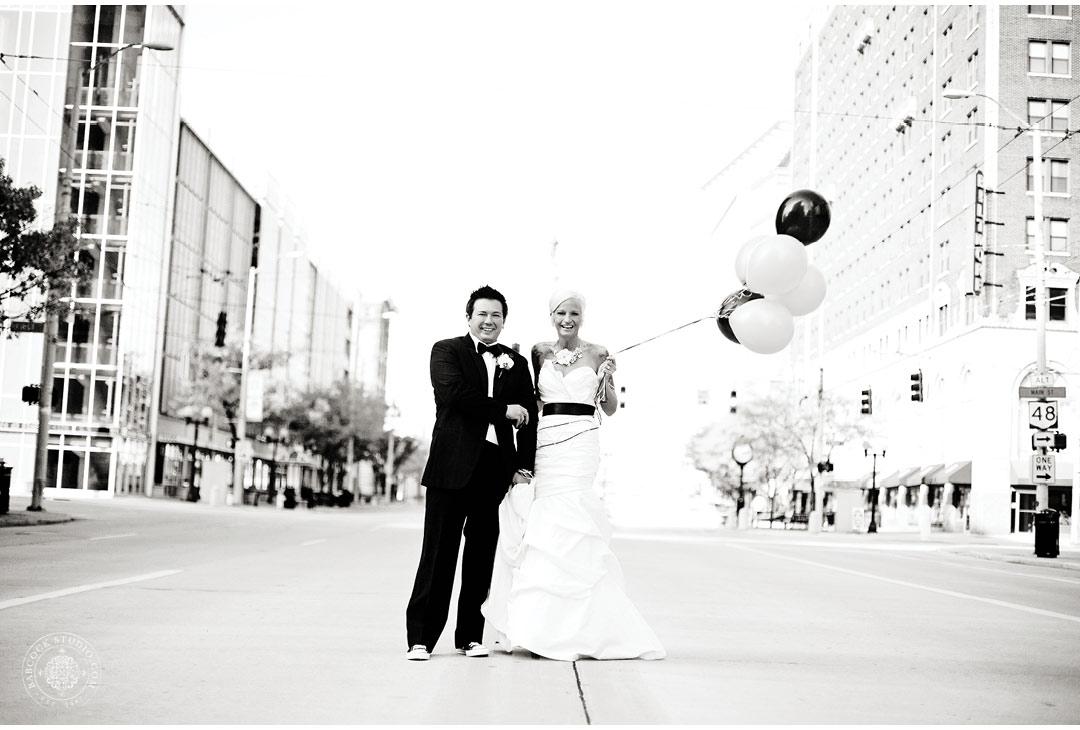 jessica-ty-dayton-wedding-photography-11.jpg