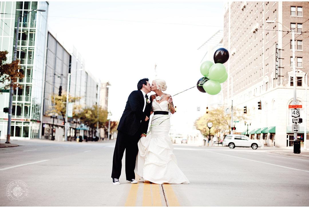 jessica-ty-dayton-wedding-photography-12.jpg