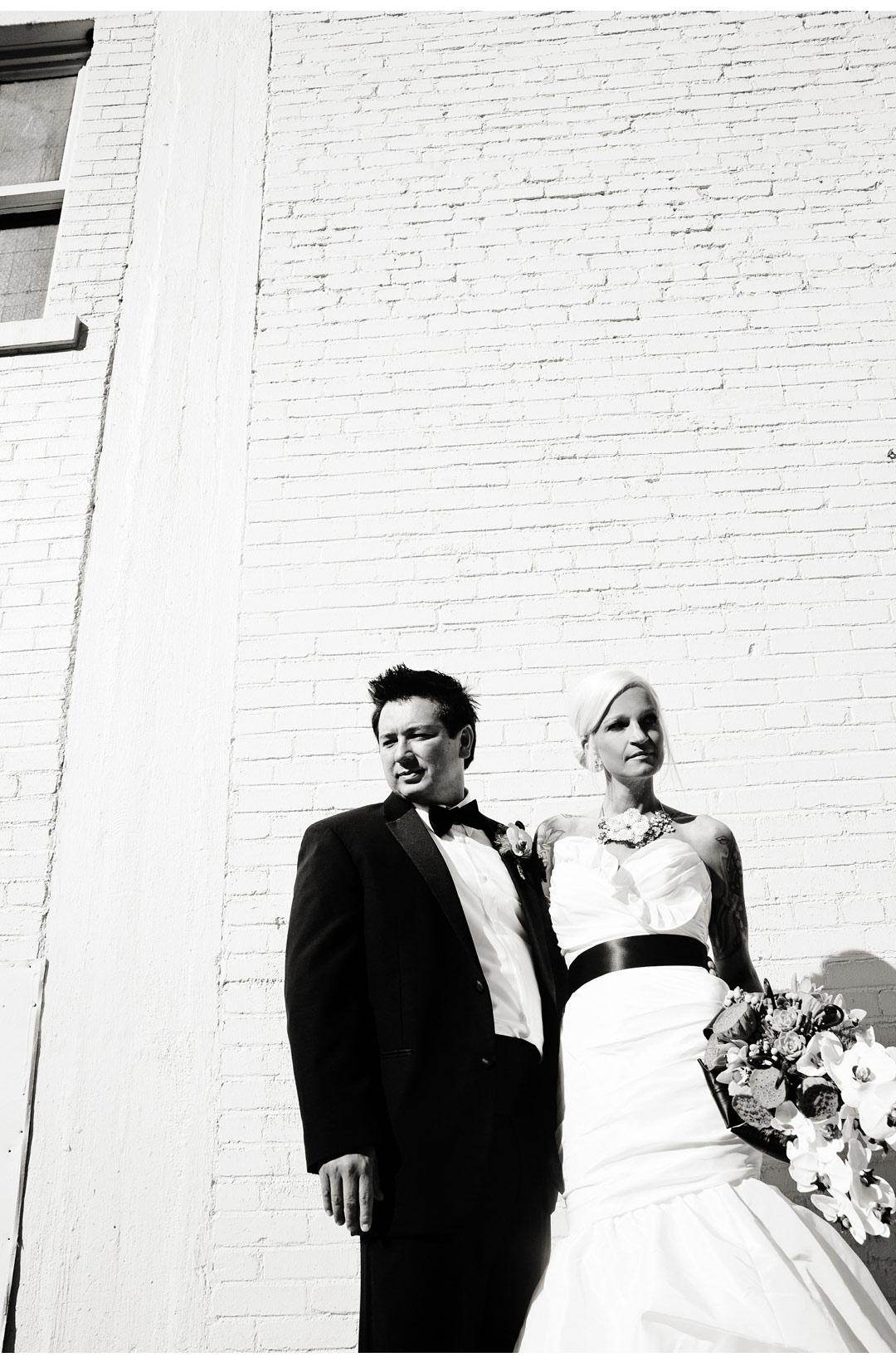 jessica-ty-dayton-wedding-photography-13.jpg