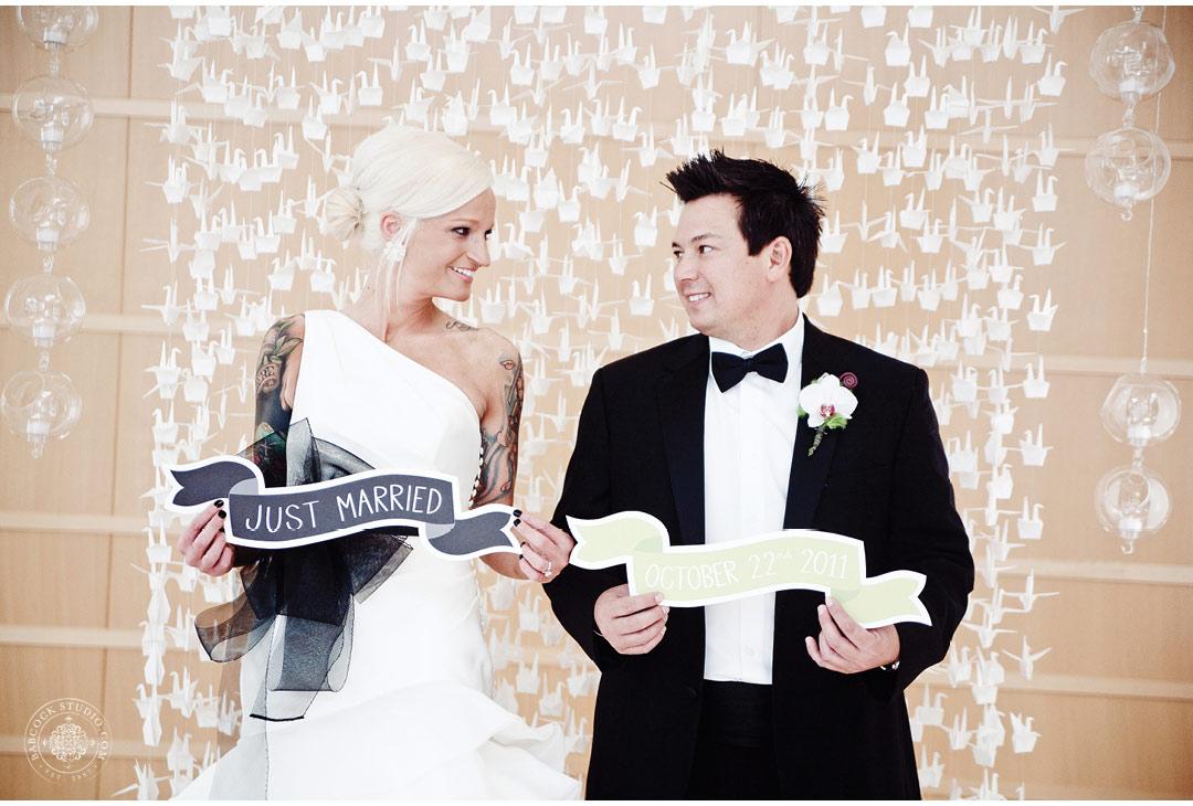 jessica-ty-dayton-wedding-photography-14.jpg
