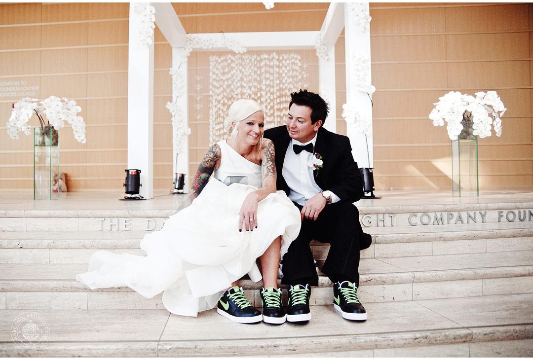 jessica-ty-dayton-wedding-photography-16.jpg
