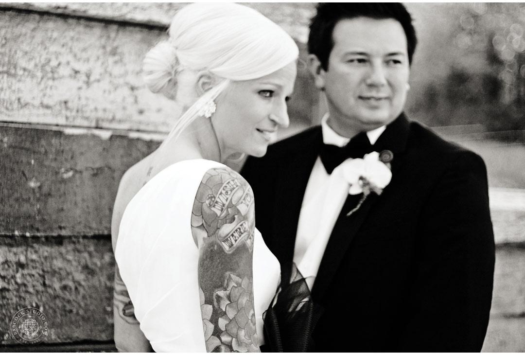 jessica-ty-dayton-wedding-photography-17.jpg