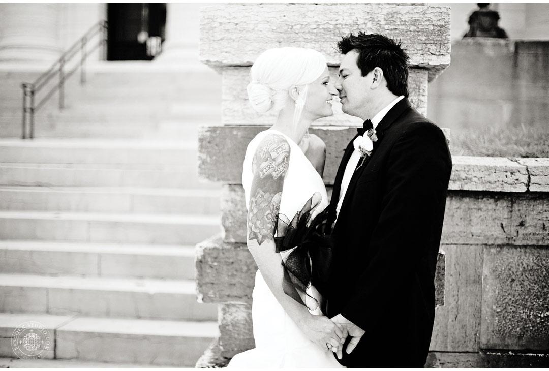 jessica-ty-dayton-wedding-photography-18.jpg