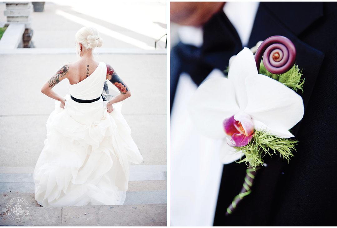 jessica-ty-dayton-wedding-photography-20.jpg