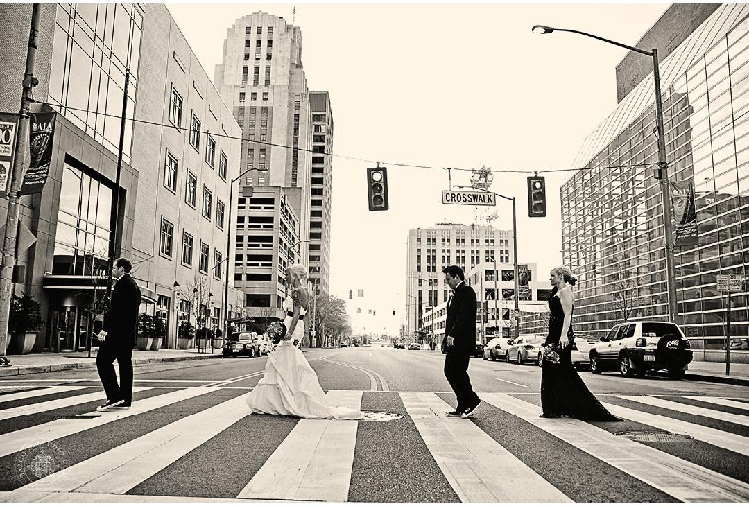 jessica-ty-dayton-wedding-photography-21.jpg