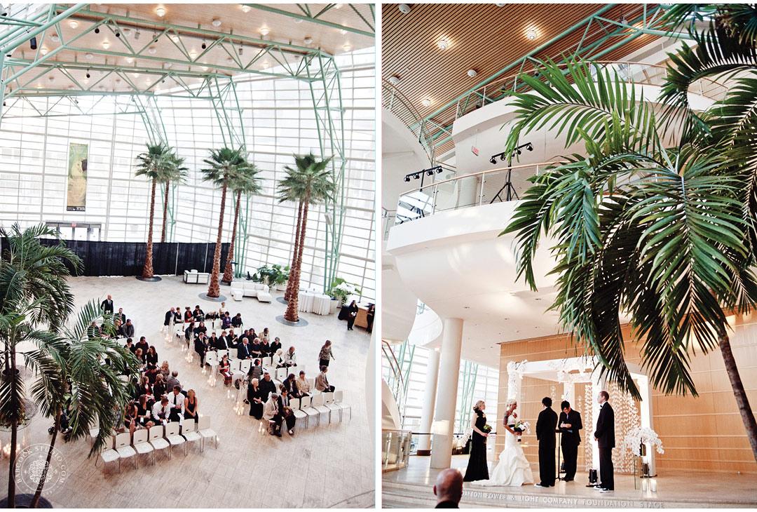 jessica-ty-dayton-wedding-photography-24.jpg