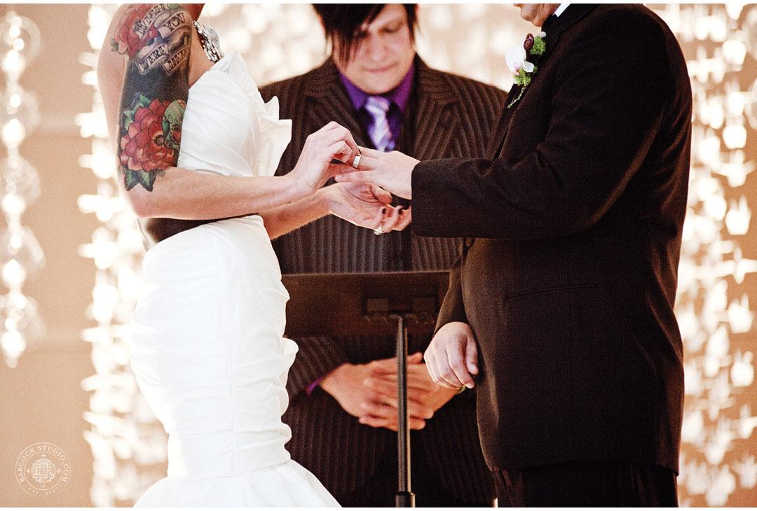 jessica-ty-dayton-wedding-photography-26.jpg