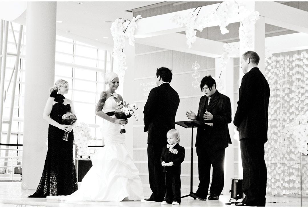 jessica-ty-dayton-wedding-photography-25.jpg
