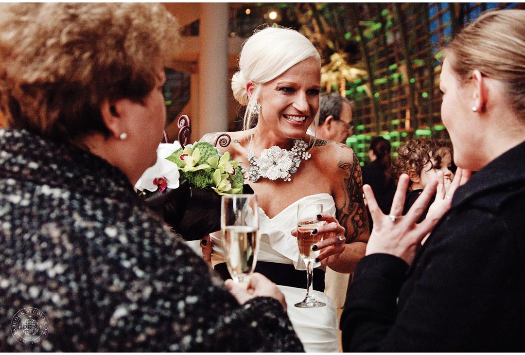 jessica-ty-dayton-wedding-photography-29.jpg