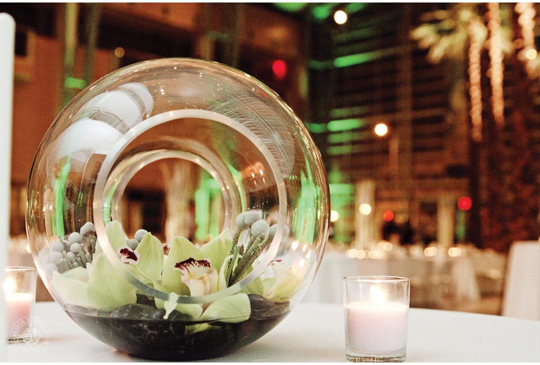 jessica-ty-dayton-wedding-photography-33.jpg