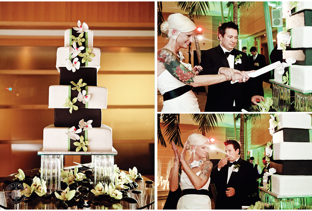 jessica-ty-dayton-wedding-photography-36.jpg
