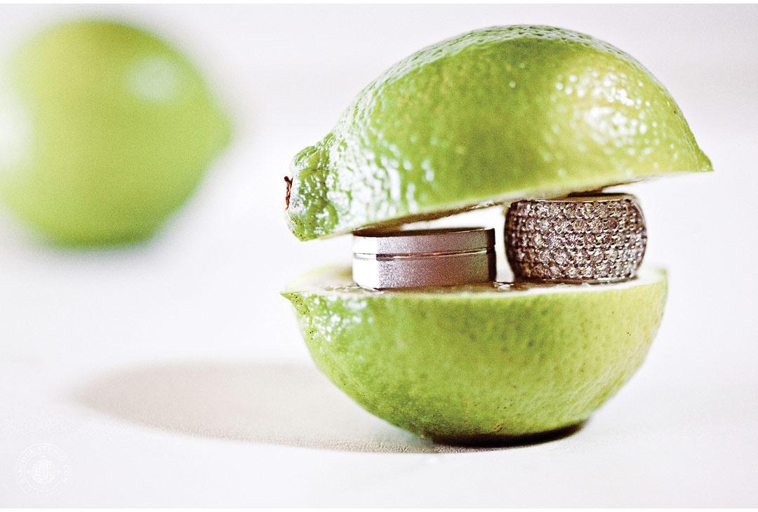jessica-ty-dayton-wedding-photography-39.jpg