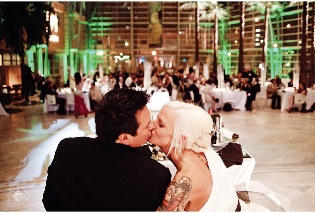 jessica-ty-dayton-wedding-photography-40.jpg