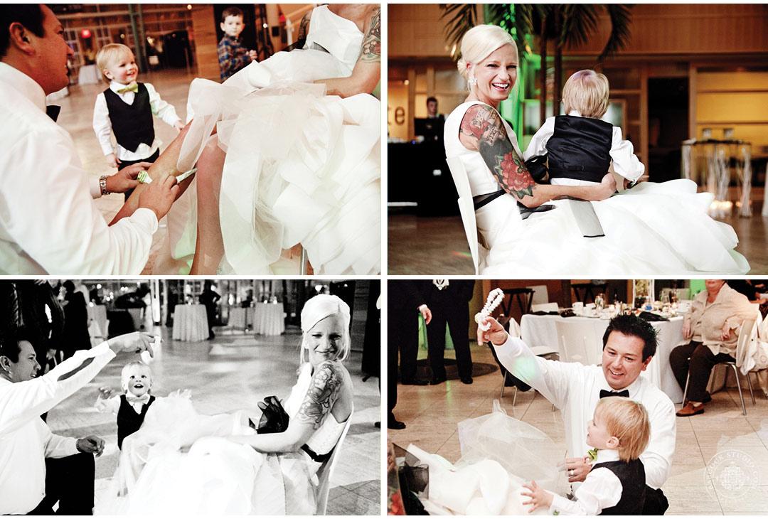jessica-ty-dayton-wedding-photography-43.jpg
