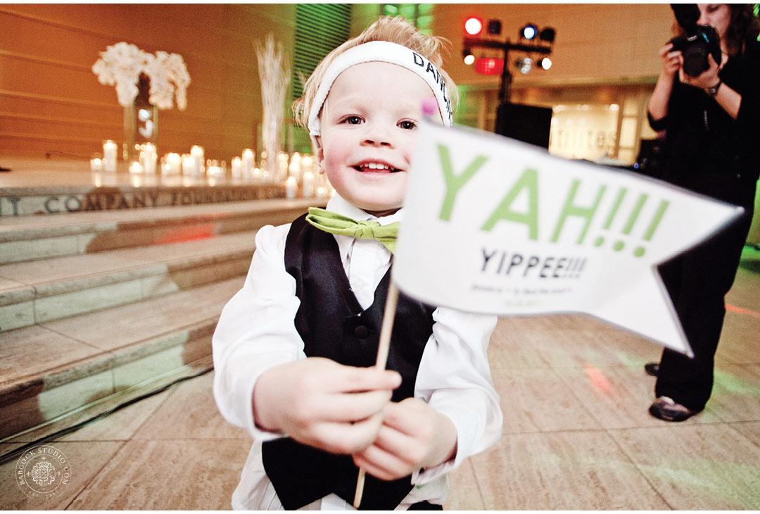 jessica-ty-dayton-wedding-photography-44.jpg