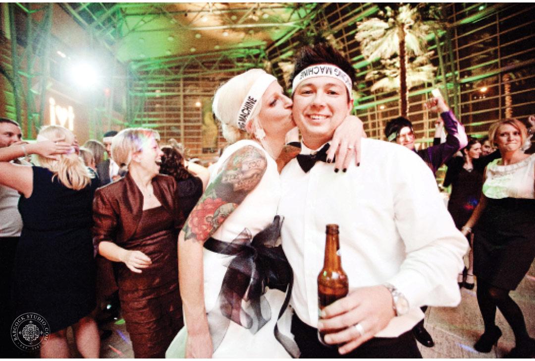 jessica-ty-dayton-wedding-photography-45.jpg