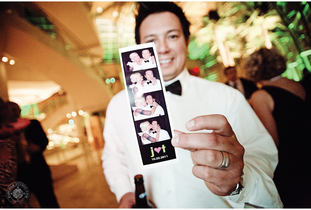 jessica-ty-dayton-wedding-photography-48.jpg
