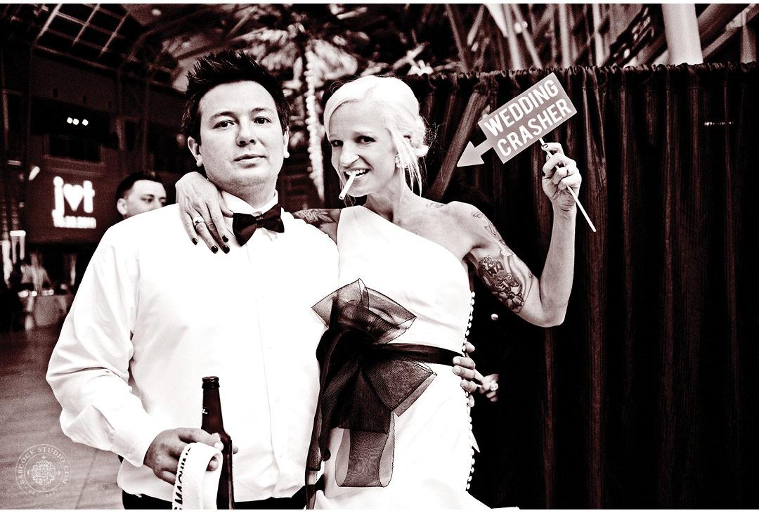 jessica-ty-dayton-wedding-photography-49.jpg