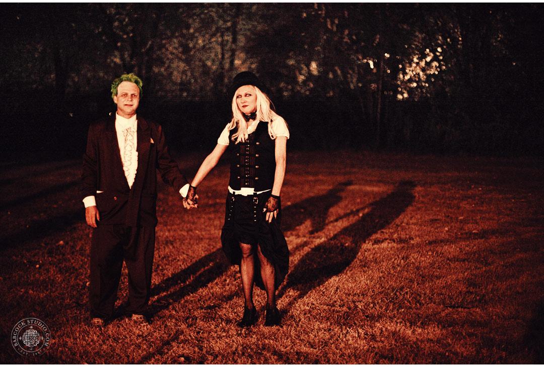 erin-mark-dayton-wedding-halloween-.jpg