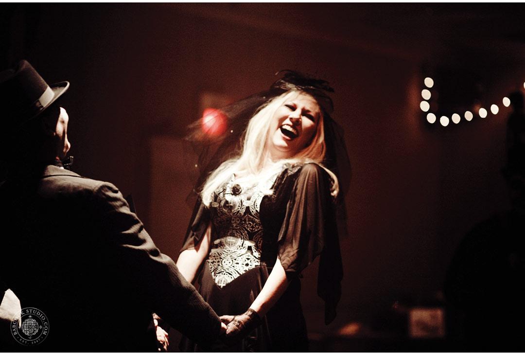 erin-mark-dayton-wedding-halloween-12.jpg