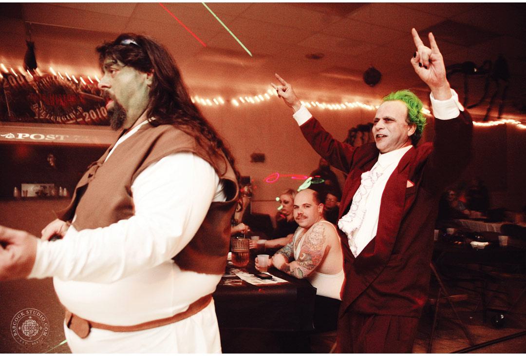 erin-mark-dayton-wedding-halloween-14.jpg