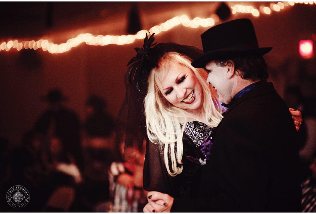 erin-mark-dayton-wedding-halloween-16.jpg