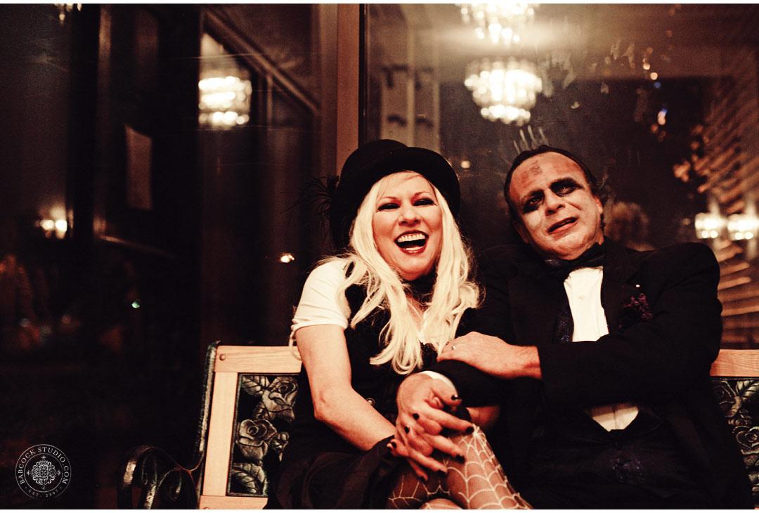 erin-mark-dayton-wedding-halloween-19.jpg